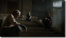 Game of Thrones - 50 -30