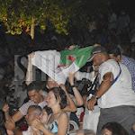 shinymen-cheb-khaled-festival-de-carthage-2013 (31).JPG