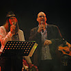 21_Concert (166) Laetitia Motyka et Vincent Caillavet.JPG