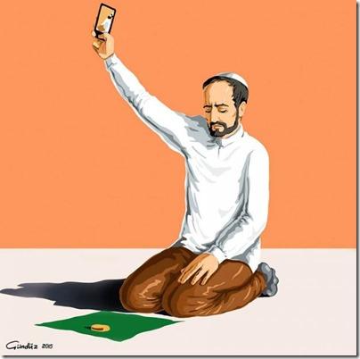 selfie satirico (6)