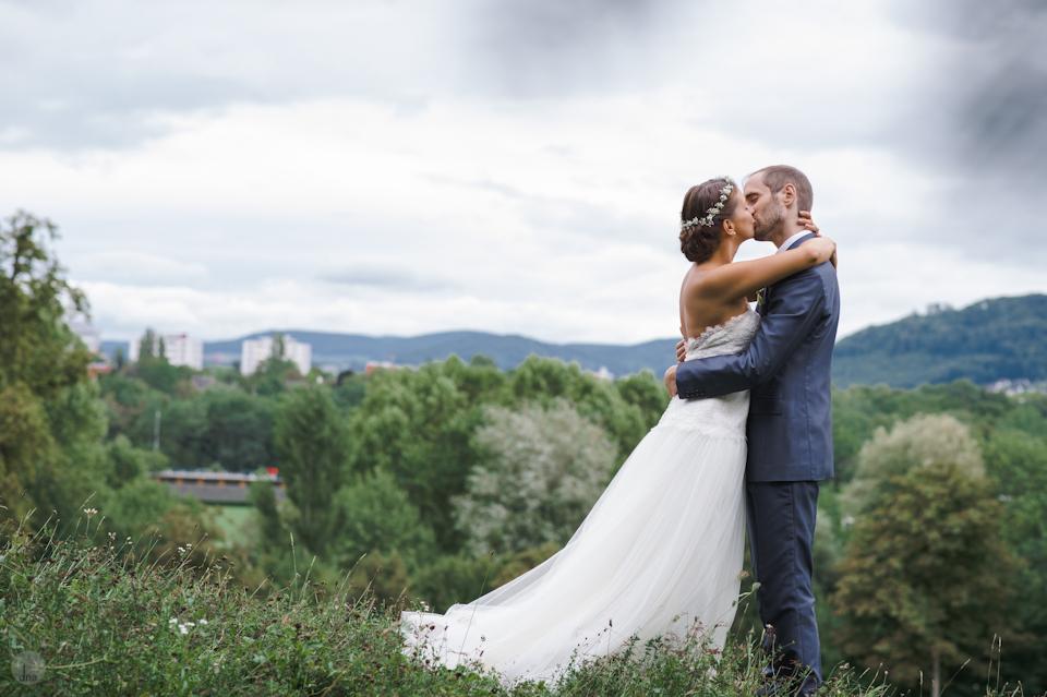 Ana and Peter wedding Hochzeit Meriangärten Basel Switzerland shot by dna photographers 1007.jpg