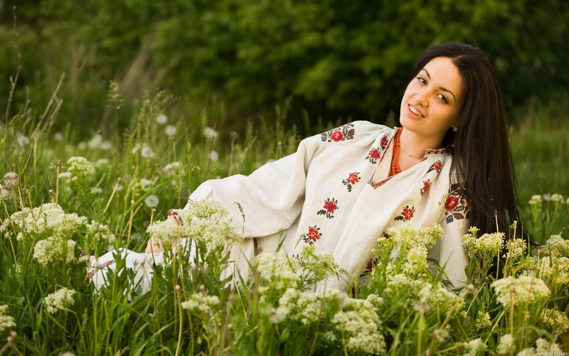 Українські голі дівчата фото 20 фотография
