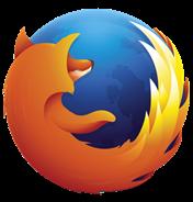 Firefox vuosi käyttäjätietoja hyökkääjälle, näin hyökkäys toteutui