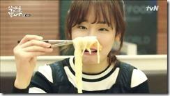 [Lets.Eat.S2.E14.mkv_20150602_190716%255B2%255D.jpg]