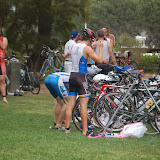 2013 IronBruin Triathlon - DSC_0612.JPG