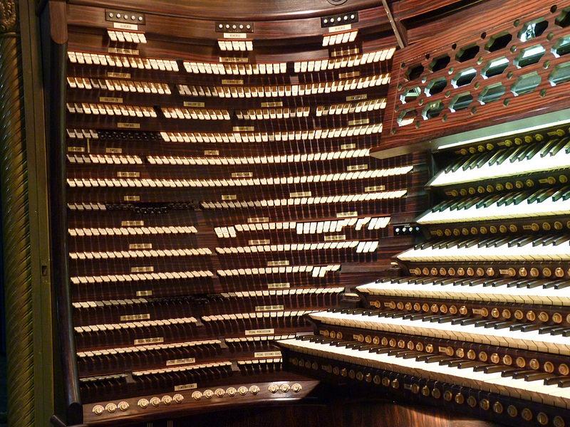 boardwalk-hall-organ-19