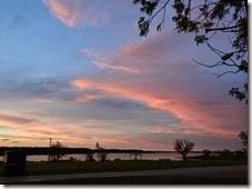 Gordonville TX AFB,  020 (9)
