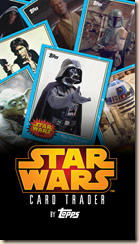 3_App_Artwork_E7_SWCT_Splash