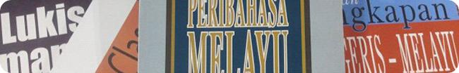 peribahasa-melayu-banner