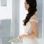 vestido-de-novia-mar-del-plata-buenos-aires-argentina-sirena-marina-__MG_0983.jpg