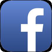 Alkuviikon Facebook ongelmista ilmoitettiin jopa poliisille