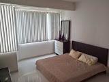 large brand new one-bedroom.     for sale in Pratumnak Pattaya