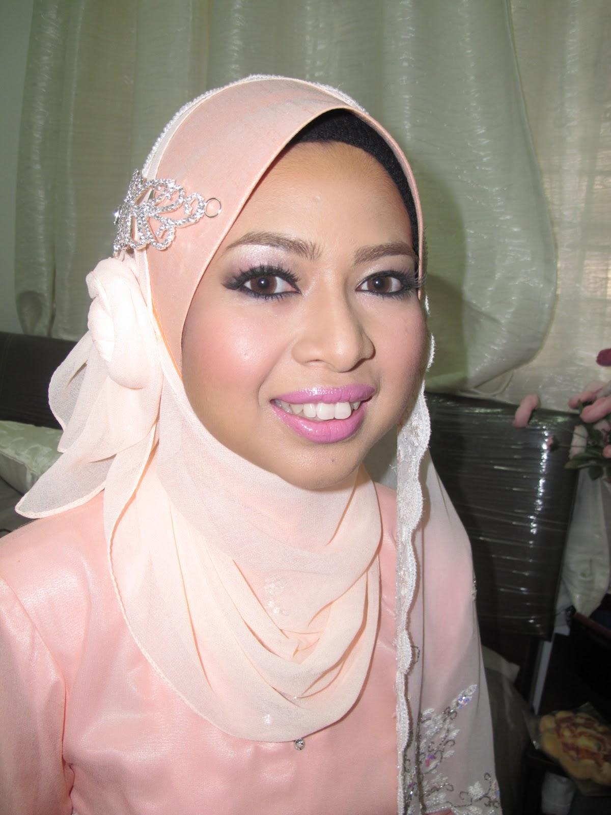 tanyas blog arabic wedding makeup