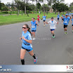 allianz15k2015cl531-0568.jpg