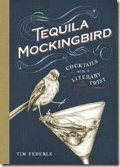 tequilla mockingbird