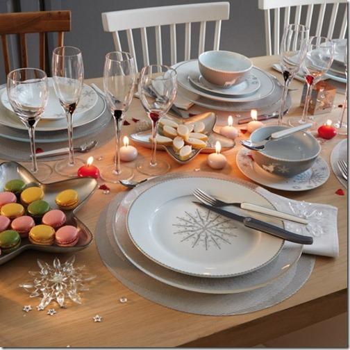 mesas decoradas navidad (16)