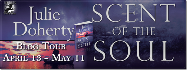 Scent of the Soul Banner 851 x 315_thumb[1]