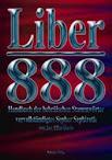Liber 888 The Gospel According to St Bernard Shaw