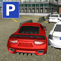 Game Xtreme Car Parking APK for Kindle