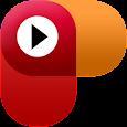 PopPlayer-Full HD Media Player