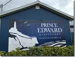 Prince Edward Island Day 2 2015-08-09 004