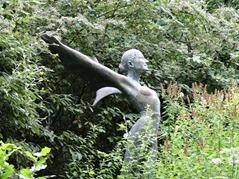 2015.08.23-040-jardin-des-sculptures[2]