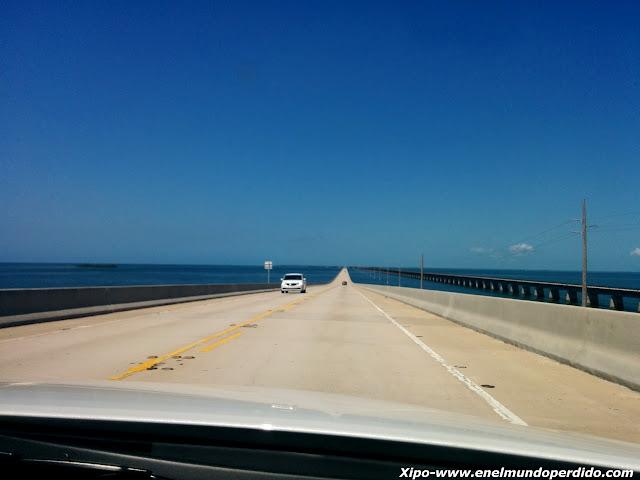 puente-de-las-7-millas.jpg