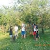 Dagestan2013.131.jpg