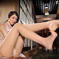 LiGui 2013.11.07 网络丽人 Model Amily [34P] 000_4812.JPG