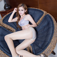 [Beautyleg]2014-11-14 No.1052 Arvil 0057.jpg