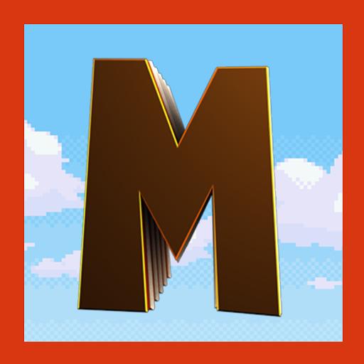 Mrmakuuss А. avatar
