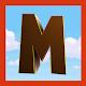 MrMakuuss