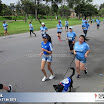 allianz15k2015cl531-1639.jpg
