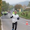 ultramaraton_2015-058.jpg