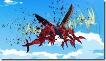 Digimon Tri - 01 -21