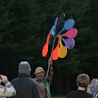 camp discovery 2012 873.JPG