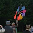 camp discovery 2012 873.JPG