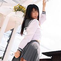 [DGC] 2007.06 - No.446 - Moe Wakaki (若木萌) 016.jpg