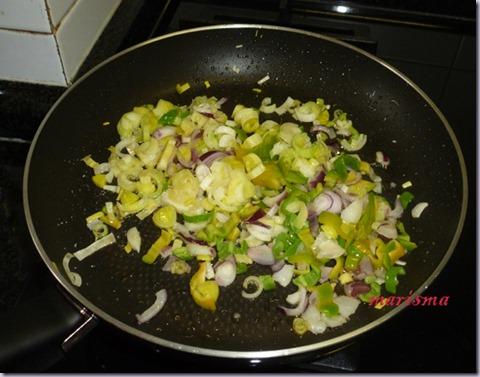 carne mechada en salsa de verduras a la mostaza antigua1 copia