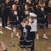 karneval_bei_mazda_2011_19_20110214_1219877568.jpg