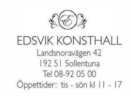 edsvik invitation-003