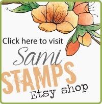 SamiStampsEtsyShop