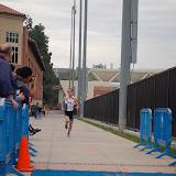 2013 IronBruin Triathlon - DSC_0868.jpg