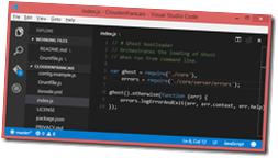 VSCode_Theme_dark