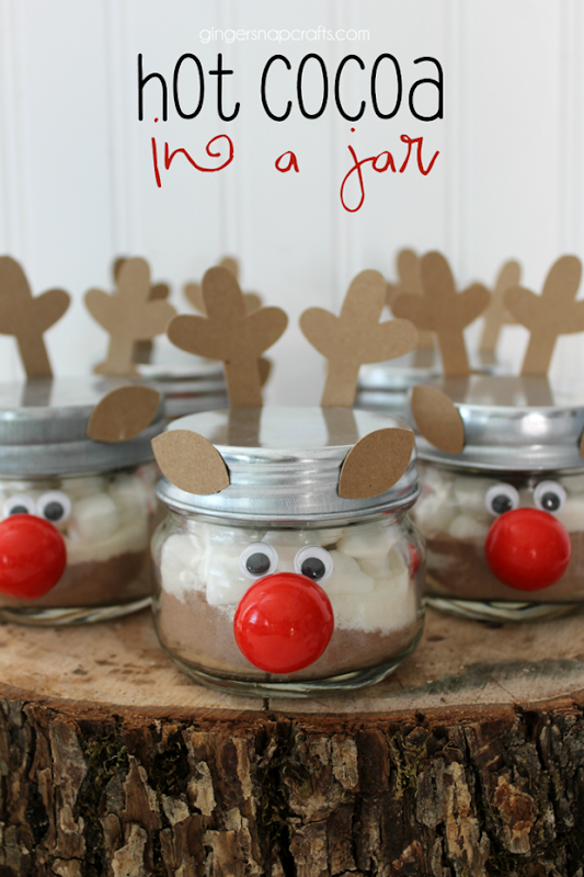 Hot-Cocoa-in-a-Jar-at-GingerSnapCrafts.com_