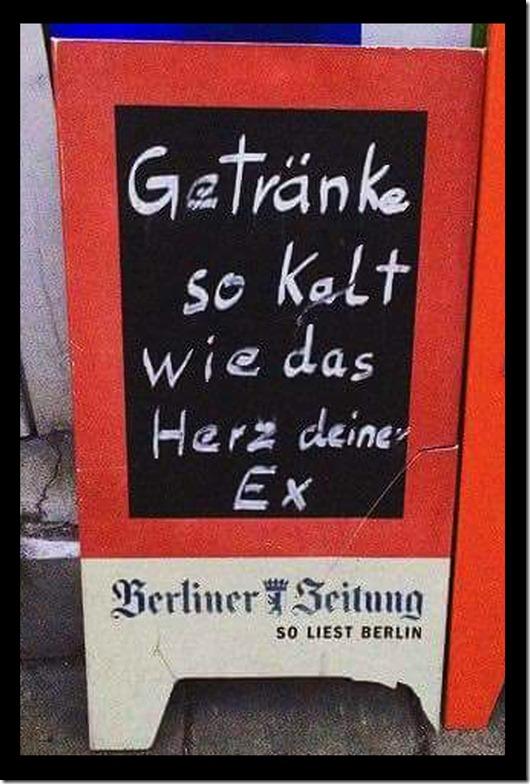 Herz Lo Graf von Blickensdorf