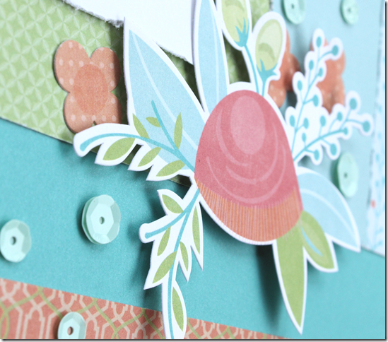 Blossom Layout Detail 3