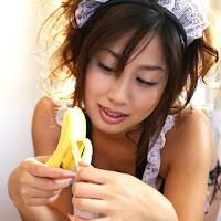 [DGC] 2007.03 - No.407 - Ako Itou (いとうあこ) 039.jpg