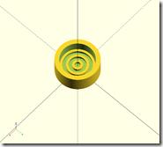 inser_circle