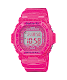 Casio Baby G : BG-5600GL